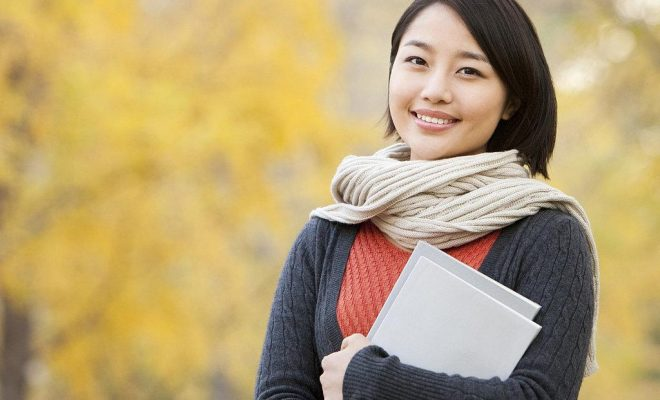 How to Save Money As a College Student