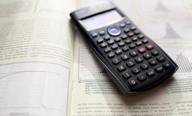 5 Must Have College Math Help Websites