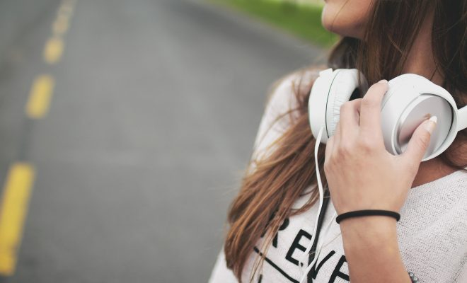 Millennial Pop Summer Playlist