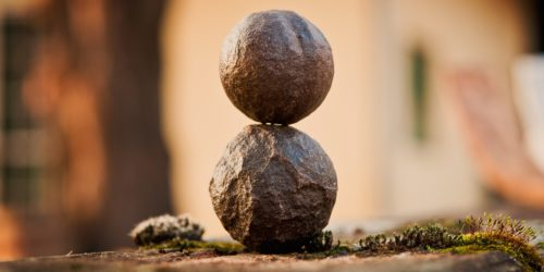 Mindfulness: How To Find Peace In A Crazy World