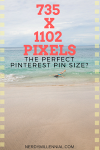 Proven Strategies to Get More Followers on Pinterest