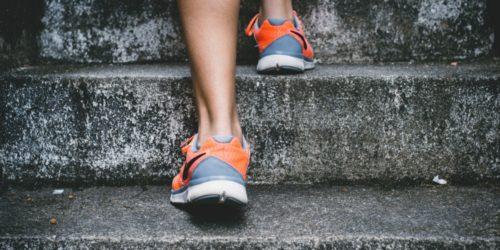3 Health Issues You Can Solve With Cardio