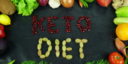 Top 7 Low Carb Diet Mistakes to Avoid