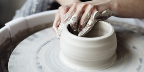 Most Significant Uses of Ceramics Today