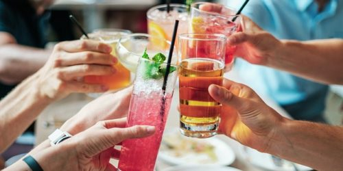 Is Your Restaurant Ready to Serve Alcoholic Beverages?