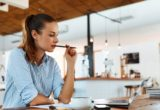 What You Should Know Before Becoming a Freelancer