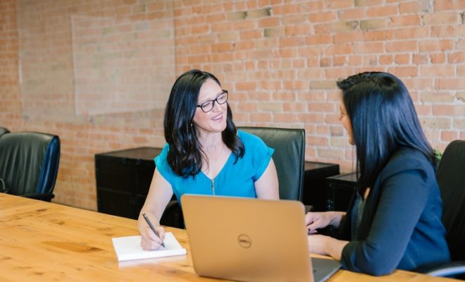 Preparing to Hire Your First Employee