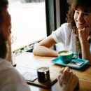 Why Pickup Lines Don't Work (And What To Do Instead)