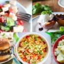 40 Plant Based Vegan BBQ Recipes for Every Summer Gathering