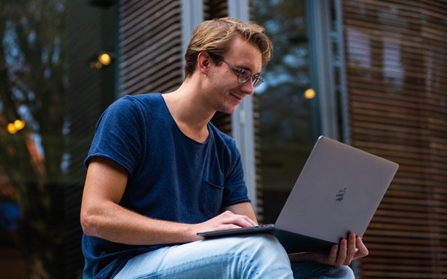 6 Ways To Protect Your Laptop At College