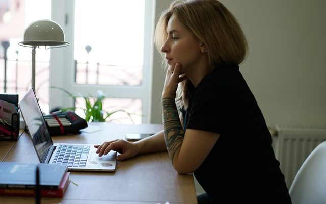 Why Doing An Online Course Is Good For Your Career Prospects