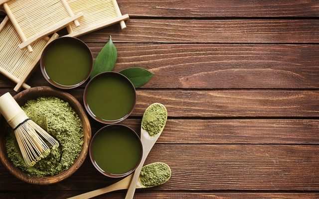 Building A Career In Holistic Health: What You Need To Know