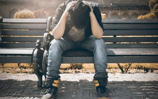 The Importance of School Mental Health Days