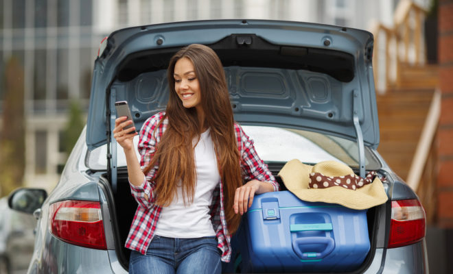 What to Look for in an Affordable College Car