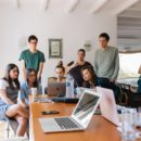 How Millennial Entrepreneurs Can Create Tech-Friendly Workplaces