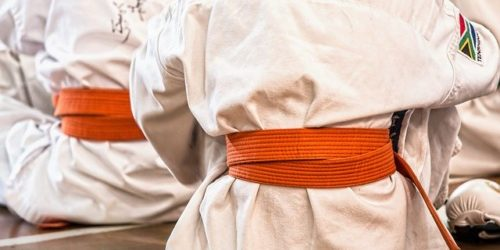 3 Amazing Lessons You Can Learn from Martial Arts (Besides Self Defense)