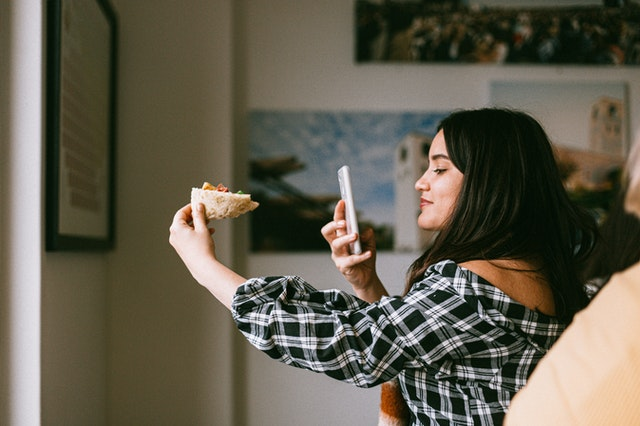 A Guide to Creating Your Instagram Strategy