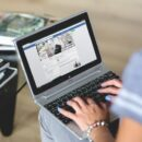 Ways to Filter Your Facebook Feed and Posts