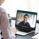 Becoming an Online Counselor: The Pros and Credentials Needed