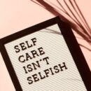 6 Self-Care Mistakes To Avoid