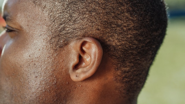 Preventing The Most Common Malfunctions In Your Hearing Aids