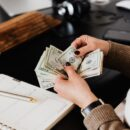 How to Manifest Money Quickly and Easily
