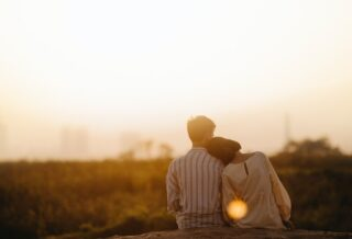 How to Manifest Your Soulmate: 5 Secrets to Manifesting The Love You Deserve